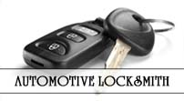 Hallandale Automotive Locksmith