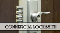 Hallandale Locksmith Opener Installation