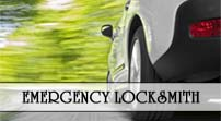 Hallandale Emergency Locksmith