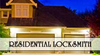 Hallandale Residential Locksmith